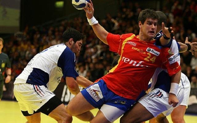 Spanyolország a döntő favoritja. - Fotó: Twitter