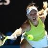 Többek között a dán szöszivel nyernénk - napi tippek az Australian Openre