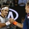 Elköszönünk Federertől? - napi tippek az Australian Openre