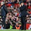 Conte egy hónapja elemzi a Barca gyengeségeit