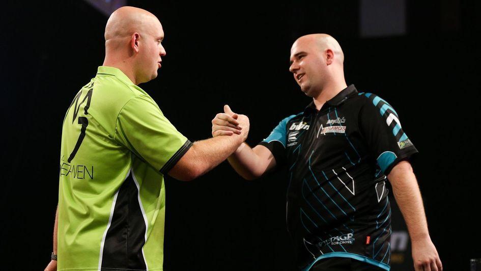 Fotó: sportinglife.com