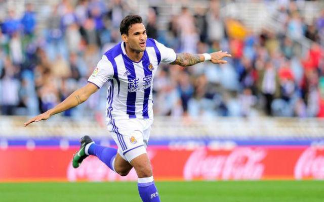 José szárnyal a bajnokságban, és már több nagy csapat figyelmét felkeltette. fotó: talksport.com
