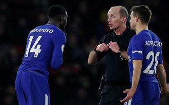 Egy speciális tipp a legjobb fogadás a Chelsea meccsére