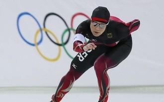 45 éves legenda hozhat a konyhára - napi tippek a téli olimpiára