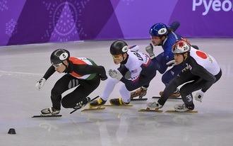 Jól fizet, ha a magyar gyorskoris ellen fogadunk - napi tippek a téli olimpiára