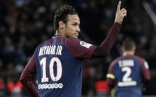 Neymar nyolcszoros szorzót tippel a PL-re