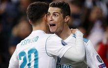 Két erős tippünk is van a Real és a Bilbao csatájára