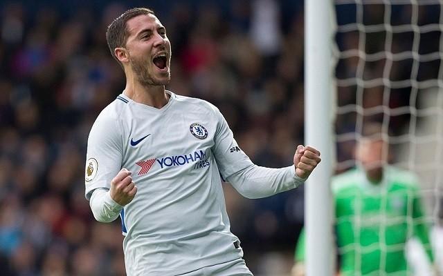 A magyar fogadók szerint a Chelsea nyeri a londoni derbit. - Fotó: Archív