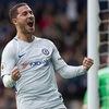 A fogadók is a Chelsea-t favorizálják