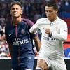 Ezt várjuk mi - tippek a Real Madrid-PSG BL-nyolcaddöntőre
