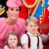 Eldőlni látszik a Royal Baby neve, fogadjunk még időben rá!
