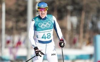 Tét duplázó a zárónapra - tippek a téli olimpiára
