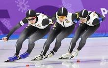 Meglepetést szimatolunk - napi tippek a téli olimpiára