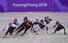 Magyarok főszerepben - napi tippek a téli olimpiára