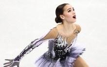 15 éves tini nyakába kerülhet az arany - napi tippek a téli olimpiára
