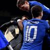 Az oddsok ellenére a Chelsea az esélyes az Old Traffordon