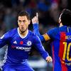 Ezt várjuk mi - tippek a Chelsea-Barcelona BL-nyolcaddöntőre