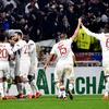 Ismét gólokkal nyernénk - tippek az EL-re