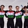 51-szeres szorzóért megérdemlik a milliókat az olimpiai bajnokaink