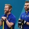 Kevés kockázat, dupla pénz - napi tippek a téli olimpiára