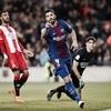 A spori nem kajálta be, Suárez hülyét csinált magából - videó