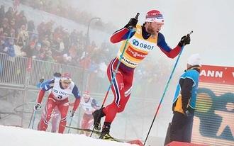 Norvégot favorizálunk Oslóban - ez a hétvége tippje?!