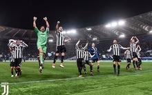 Nagyot vágtak a Juventus oddsán a bukmékerek