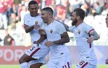 Országos egyes a Roma-Torino?