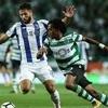 Végre kiszakadhat a lisszaboni gólzsák