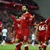 A Tottenham és a Liverpool meccsére fogadunk - tippek a PL-re