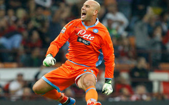 Nápolyból igazol világbajnokot a Milan, de ennek nem fognak örülni a rossonerik