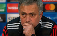 Fix 2,5-szeres pénzt ér, ha hihetünk Mourinhónak