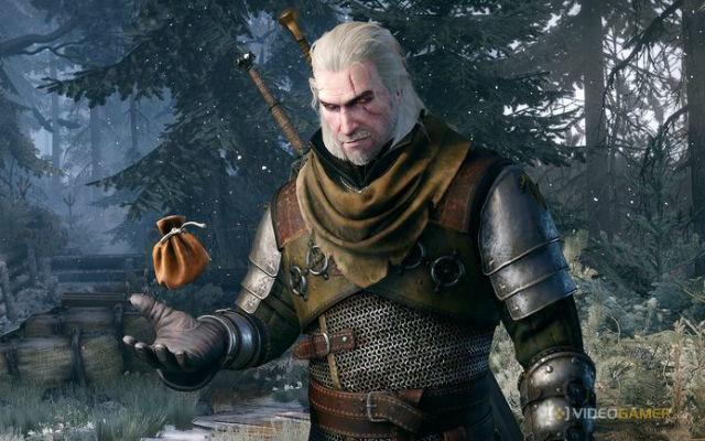 Fotó: videogamer.com