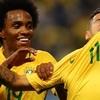 Miért ne jöhetnének ezek a tippek az orosz-brazilon?