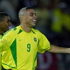 Ronaldo szerint ezek a csapatok a vb-esélyesei