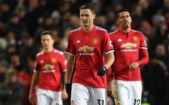 Ennyire esélytelen a United a manchesteri derbin?