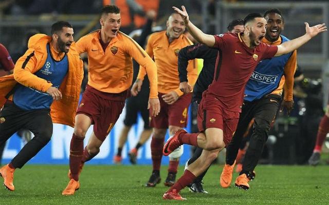 Fotó: Digi Sport