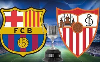 Ezt várjuk mi - tippek a spanyol kupadöntőre!