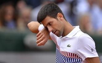 Jól fizet egy újabb Djokovics-blama - napi tippek a Monte Carlo Mastersre