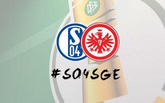 Mire megy a leendő Bayern-edző a menetelő Schalkéval?