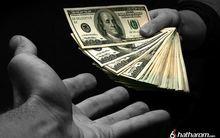 Részben a vb-vel csíptek 300 forintból 900 ezret