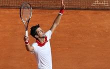 Djokovics és Nisikori meccsére fogadunk - napi tippek a Monte Carlo Mastersre