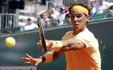 Ezek a fogadások lehetnek nyerők Nadal meccsén - napi tippek a Monte Carlo Mastersre