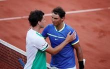Könnyű pénzt tartogat a Nadal-Thiem derbi - tippek a Monte Carlo Mastersre
