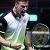 Három magyar a pályán, íme a legjobb fogadások - tippek a budapesti tenisztornára