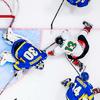 A kazahok ellen kezdi a hoki-vb-t válogatottunk