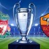 Gólszerzők, szögletek, lapok - spéci fogadások a Liverpool-Roma meccsre