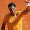 Rövid szórakozást ígér a Nadal-Nisikori döntő - tippek a Monte Carlo Mastersre