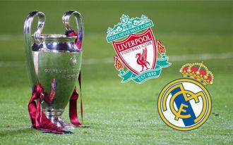 Gólparádé és szoros Real-siker várható a döntőben