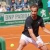 Papírformákra fogadunk - napi tippek a budapesti tenisztornára